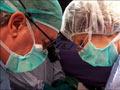 СССР - родина трансплантологии