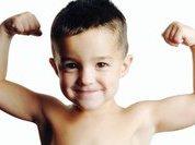 Здоровье детей предлагают застраховать - на ОМС надежды мало
