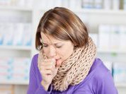 Почему кашель оказался в центре внимания?