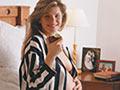 Как не набрать лишние килограммы во время беременности