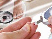 Без господдержки с диабетом не справиться