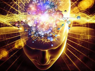 Чего мы не знаем о наших мозгах