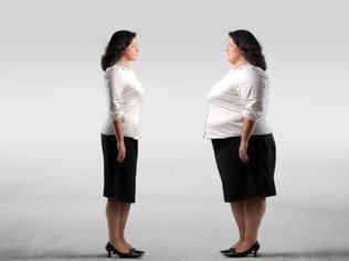 Не всякий толстяк - больной