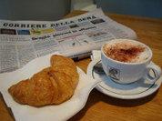 Четыре мифа о кофе