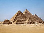 Чему мы научились у древних египтян