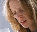 Грипп атакует. Лечим грипп, а не его симптомы