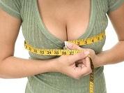 Красивая грудь. Как восстановить ее форму?