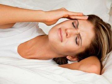 Дистония: Взвинченные нервы никак не успокоятся?