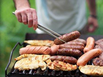 Ученые из Гарварда: преждевременная смерть связана с употреблением мяса