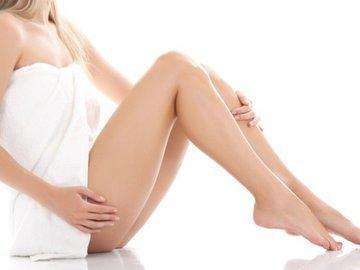 Чего мы не знаем о своих ногах? Несколько фактов и советов