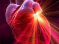 Пять шагов к здоровому сердцу