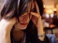 Как самостоятельно обнаружить у себя депрессию?