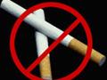 Привычка курить вызвана страхом