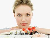 Пищевые и вкусовые пристрастия. О чем они говорят? Видео