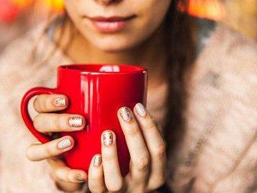 Как правильно пользоваться менструальной чашей?