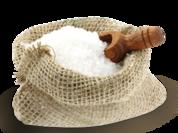 Что содержит пуд соли?