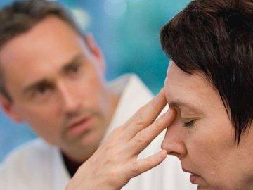 Повышеное давление: лечить или не лечить?