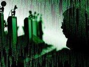 Ученые создали компьютер, предсказывающий смерть