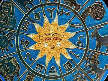 Болезни и астрология. На что обратить внимание разным знакам зодиака?