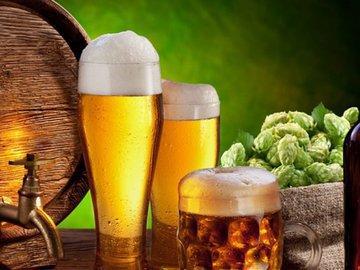 Коварное пиво: факторы риска