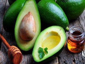 Назван самый полезный для тела и ума фрукт