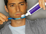 Зубная паста: ошибся в выборе - навредил здоровью