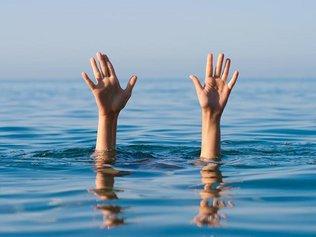 Спасение утопающих: Пострадавший оживет через полчаса?