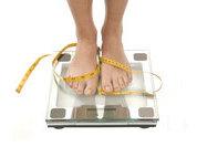 Решаем дилемму: как похудеть и съесть свой ужин самому