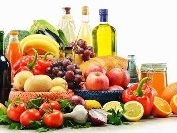Укрепить зимой иммунитет поможет диета