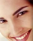 Палитра осеннего макияжа
