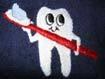 Стоматологический бюджет - 18 августа 2005 г.