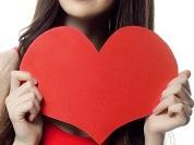 Чего бояться сердечникам в собственном доме? Физических нагрузок!