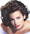 Массажные премудрости против выпадения волос