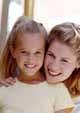 """Стефания БИЧЕМ: """"Воспитывая дочерей, я полагаюсь на материнскую интуицию"""""""