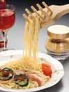 Ешь макароны и худей - средиземноморская диета итальянцев