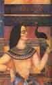 Зарядка фараонов