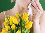 Вы страдаете аллергией на пыльцу? Начинайте готовиться к весне...