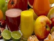 Энергетические напитки: польза или вред