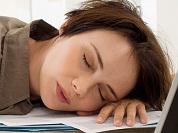 Как бороться с синдромом хронической усталости