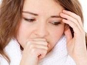 Чем лечить простуженное горло?