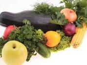 Солнечный  витамин D: когда и сколько потреблять