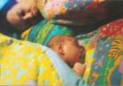 Недосыпание опасно для здоровья