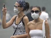 Агрессивная среда: строим защиту, начиная с носа
