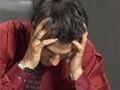 Как справится с «праздничным» стрессом?
