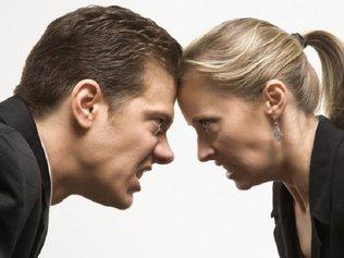 Тест. Женская логика или мужская конкретика?