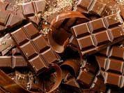 Укротить блуждающий нерв поможет шоколад