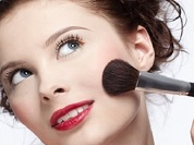 Как правильно выбрать кисточки для макияжа? Советы визажиста
