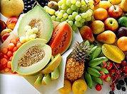Фруктовый колит или как избежать расстройства пищеварения?