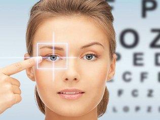 Кто и как спасает наше зрение?