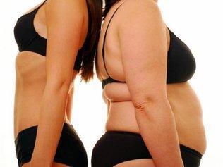 Что лучше - массаж или липосакция? Наступление на лишние килограммы